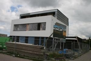 2009-06-22